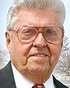 John Q. Hammons