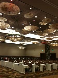 White River Conference Center