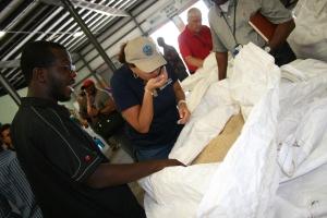 Hope in Haiti 2013 019