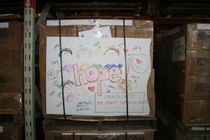 Hope in Haiti 2013 021