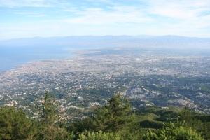Hope in Haiti 2013 178