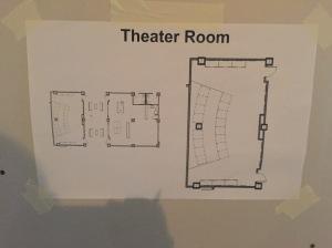 theaterplan